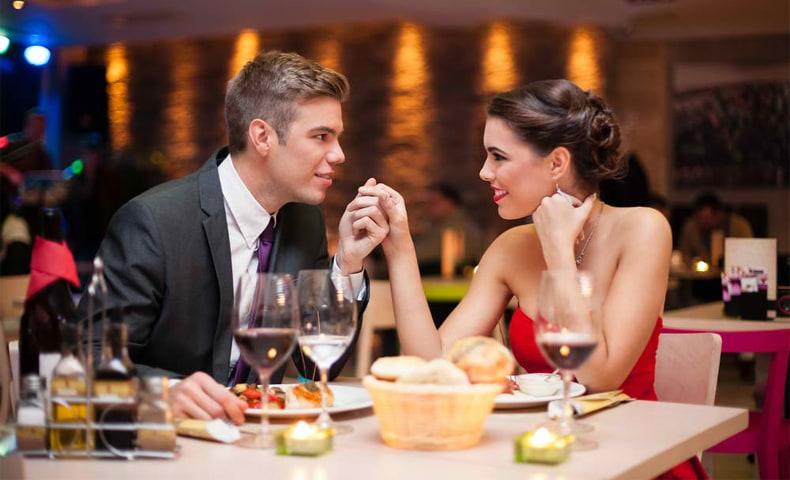 Slinky online dating