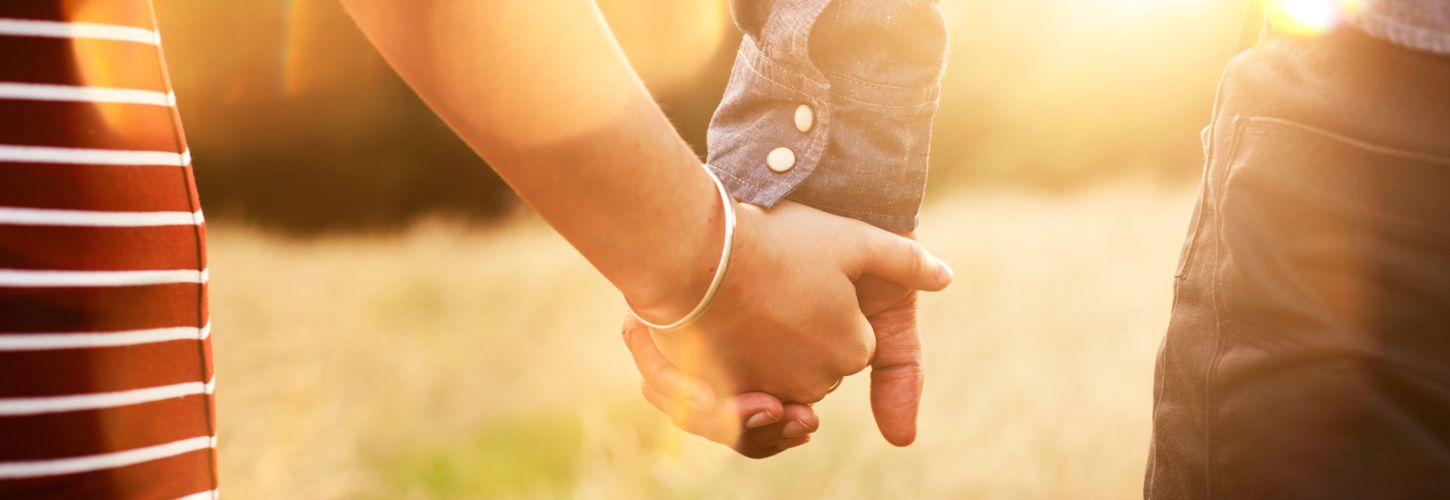 Relationships   Dating Advice  amp  Tips